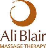 Ali Blair Massage Therapy
