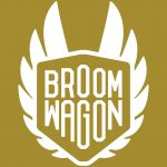 Broomwagon Bikes + Coffee