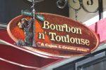 Bourbon n' Toulouse