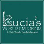 Lucia's World Emporium