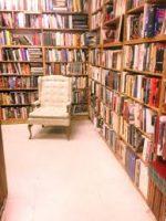 Unique Books