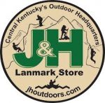 J&H Lanmark The Outdoors Store
