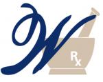 Wheeler Pharmacy