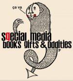 sQecial Media, Inc.