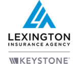 Lexington Insurance Agency, Inc.