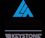 Lexington Insurance Agency, Inc.