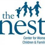 The Nest – Center For Women, Children & Families