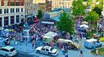 Downtown Lexington Partnership