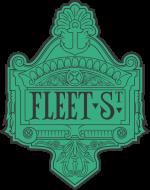 Fleet Street Hair Shoppe