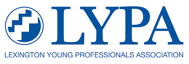 Happy Hour with Lexington Young Professionals