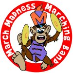 March Madness Marching Band