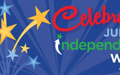 #IndependentsLex Social Media Contest, July 1-7