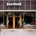 Chevy Chase Hardware