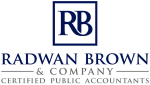 Radwan, Brown & Company, PSC
