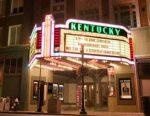 The Kentucky Theater