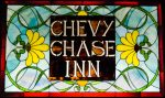 Chevy Chase Inn