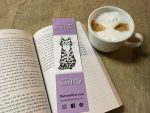 CLOSED–The Novel Cat