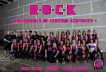 Roller Derby of Central Kentucky (ROCK)