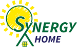 Synergy Home, LLC