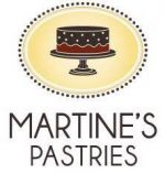 Martine's Pastries
