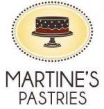 Martine's Pastries