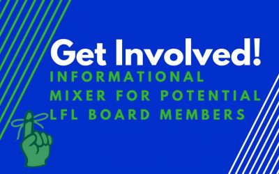 LFL Board of Directors Elections