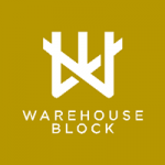 Warehouse Block