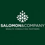 Salomon & Company