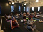 CLOSED–Black Lotus Yoga