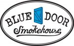 Blue Door Smokehouse