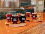 Pivot Brewing Company