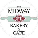 Midway Bakery and Cafe
