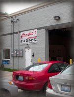 Charlie's Auto Center