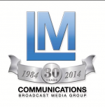 LM Communications Broadcast Media Group